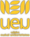 Orri-buruko logoa